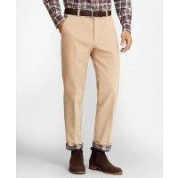 Brooks Brothers 休闲裤