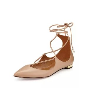 5a3340aa5043e Designer Women Shoes Sale   Neiman Marcus Up To 70% Off - Dealmoon