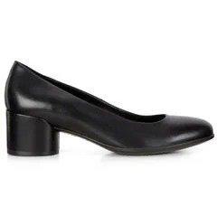 ® Women's Shape 35 中跟鞋