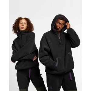 NikeACG Sherpa Fleece 卫衣