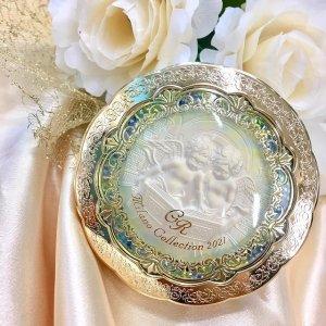 立减NT150+送安耐晒小金瓶Myhuo 日韩美妆女王节钜惠 IPSA、天使蜜粉饼、日版资生堂都有