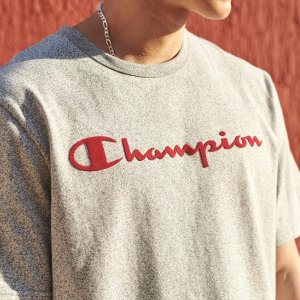 Up to 50% OffChampion Sale @ Nordstrom Rack