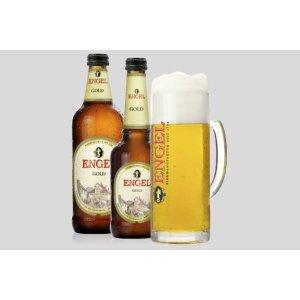 Engel Gold 德国手工啤酒