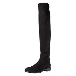 $142.57Stuart Weitzman Women's Reserve Boot