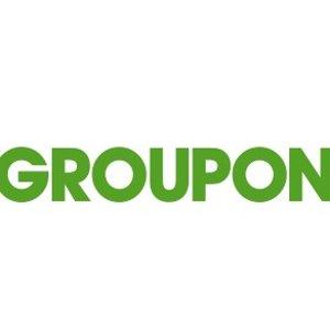 额外9折 高空跳伞参加今天截止:Groupon 母亲节促销 海鲜自助+spa