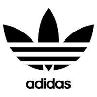 Adidas官网 运动服饰、鞋履限时大促 NMD系列多款上新