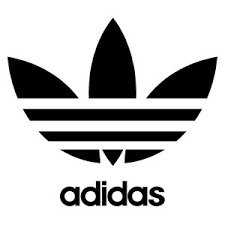 7折 + 额外9折限今天:Adidas 精选运动服饰,鞋履热卖