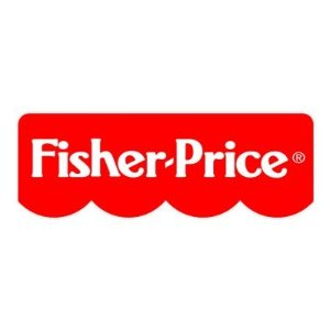 Up to 30% OffSelect Fisher-Price Baby Toys @ Amazon.com