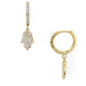 低至4折+额外75折Bloomingdales 精选珠宝首饰、手表等热卖
