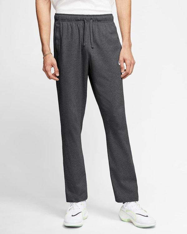 Sportswear Club Fleece 男裤