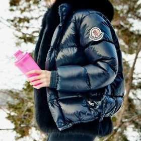 e0b7ace1775f Up to 70% off Moncler
