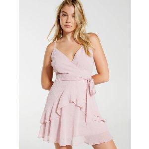 DottiMia Skater 连衣裙