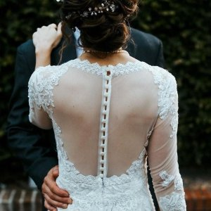 Free ShippingToday Only: On All Orders @David's Bridal