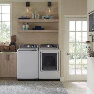低至6折,封面三星洗衣机$749最后一天:AJ Madison 精选洗衣机、烘干机Memorial Day热卖