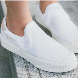 68d280f17e4 adidas Everyn Shoes   adidas Extra 30% Off - Dealmoon