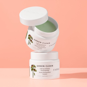 Up to 35% OffEnding Soon: Farmacy Skincare Sale