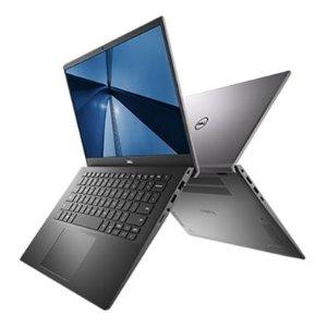 Dell Vostro 14 商务本 (i7-1065G7, MX330, 8GB, 256GB)
