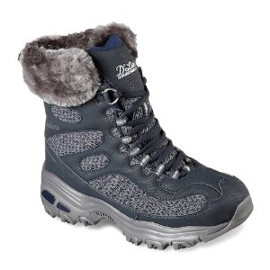 960e3d458e8 Select Boots @ Kohl's Extra 20% Off + Extra 25% Off - Dealmoon