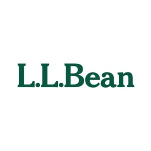 Extra 25% OffSitewide @ L.L.Bean