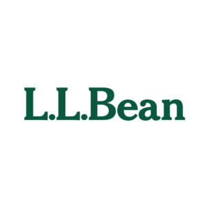 25% OffSitewide Sale @ L.L.Bean