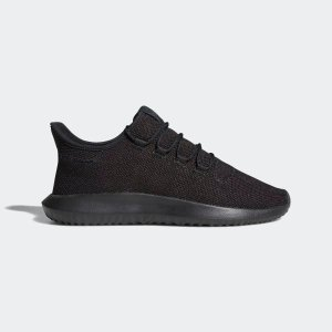 Adidas低至5折+额外8折黑色小椰子