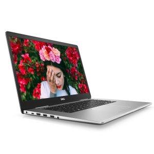 $599.99 包邮Dell Inspiron 15 7000 笔记本 (i5-8265U, 8GB, 512GB)