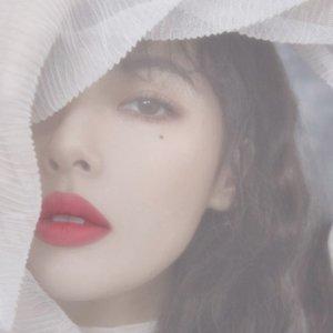 $19MAC Powder Kiss Lipstick @ ULTA Beauty