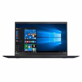 $1299.99Lenovo ThinkPad X1 Carbon 6th (i7-8550U, 16GB, 512GB)