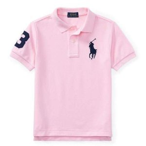 Up to 55% OffRalph Lauren Childrenswear @ Bergdorf Goodman