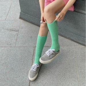 VansAuthentic 休闲鞋