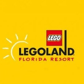 Save Over 45%Legoland Florida Resort Admission Get Waterpark Admission Free