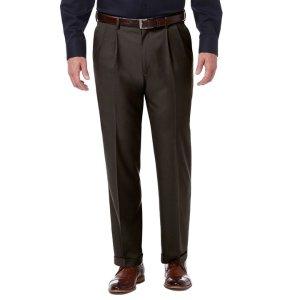 Haggar男士长裤 多色