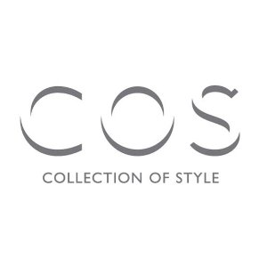 73f5e11cf0e6 Sale already discounted 50% @ COS Stores Extra 20% off - Dealmoon