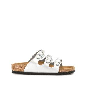 BirkenstockFlorida 凉鞋