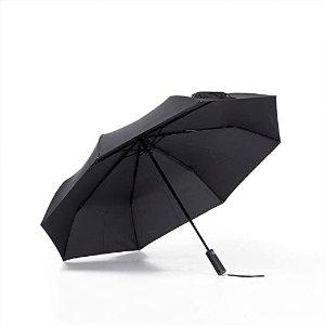 XiaomiMi 自动晴雨伞