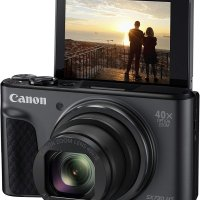 Canon Powershot SX730 HS近期好价出售