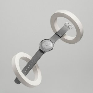 $39.5Xiaomi Mijia Quartz Smartwatch