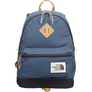 The North FaceKids' Mini Berkeley Backpack