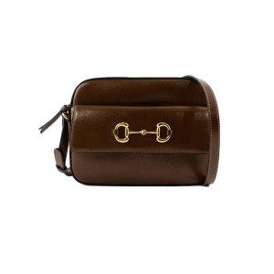 GucciHorsebit 1955 Shoulder Bag
