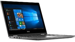 $649 (原价$999)Dell Inspiron 5379 13