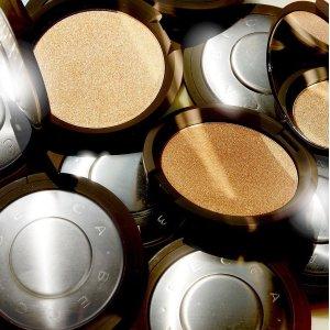 7折 + 高光折上折低至$11.9Becca 美妆产品超值热卖 收明星水散粉