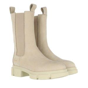 BV平替!36/38CPH500 短靴