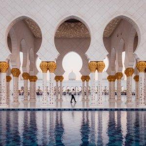 $1499起 撒哈拉沙漠的多彩国度摩洛哥13天旅行套餐 含机票+酒店+餐食+交通