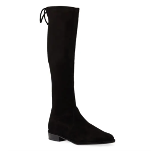 Extra 40% OffNM Last Call Select Stuart Weitzman Shoes