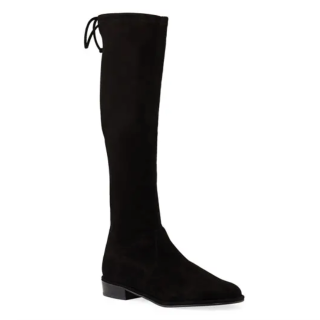 Extra 35% OffNM Last Call Select Stuart Weitzman Shoes