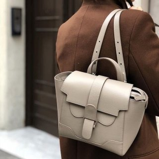 Up to 25% offSenreve Select Handbags Sale