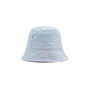 Acne Studios渔夫帽