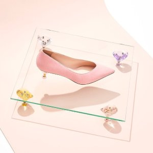 30% OffPink items Sale @Kate Spade