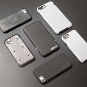 50% OffSelected Cases @ Monoprice