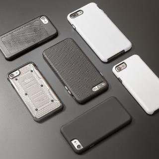 5折 $2.75起Monoprice官网 苹果手机壳、iPad保护套热卖